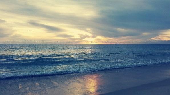 IMG 20150609 182710 - Las Mejores Playas de Phuket: ¿dónde ir y qué ver?