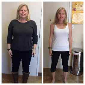 weight loss coach Andersonville
