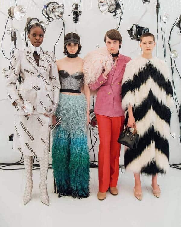 is milan fashion week cancelled