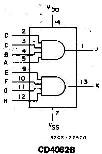 logic IC