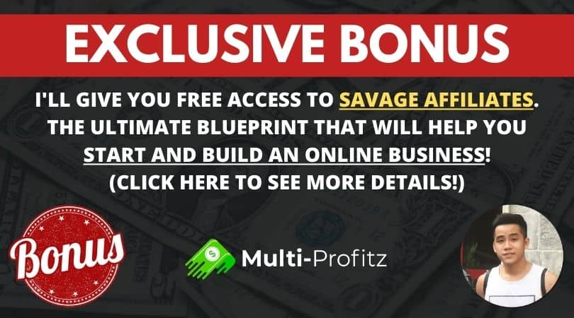 multi-profitz-demo-bonus-2