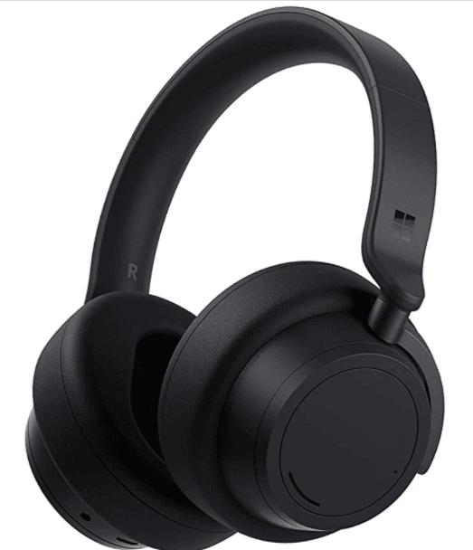 New-Microsoft-Surface-Headphones-2