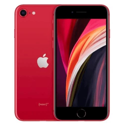 best-waterproof-phones-2021-iPhone-SE-2020