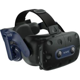 htc-vive-controller-charge-time-ht-vive-headset
