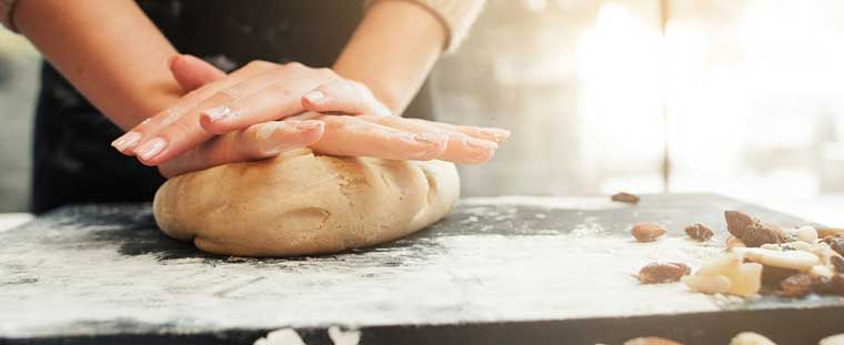 Home Bakery Profit Margin What are the basic skills needed to start a home bakery?  how to make money from hone bakery