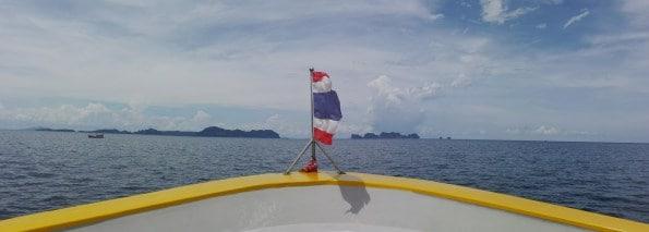 IMG 20150611 122056 - Las Mejores Playas de Phuket: ¿dónde ir y qué ver?
