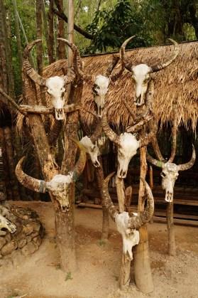 DSC05488 jpg - Wengding, la última aldea tribal de China