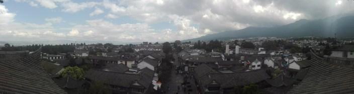 Yunnan Dali 2 500x133 - Trip to Yunnan: Guide to 8 essential places