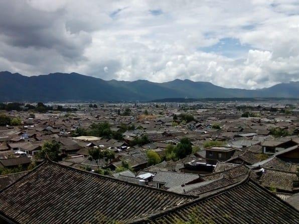 Yunnan Lijiang - Los 8 mejores lugares que ver en Yunnan