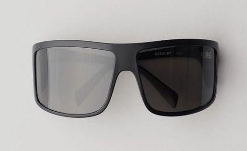 Walk Sunglasses weekday