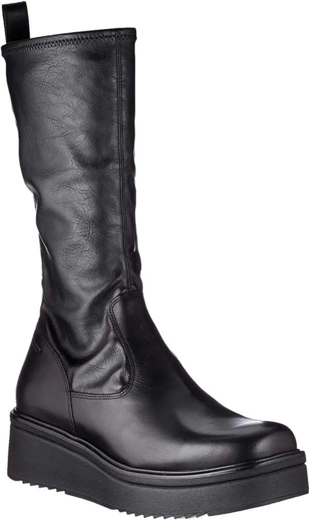 Vagabond Women's Tara Ankle Boot
