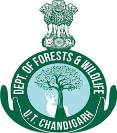 Chandigarh Forest Guard Syllabus 2021 Forester Exam Pattern