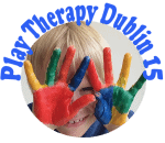play therapy - web design eire