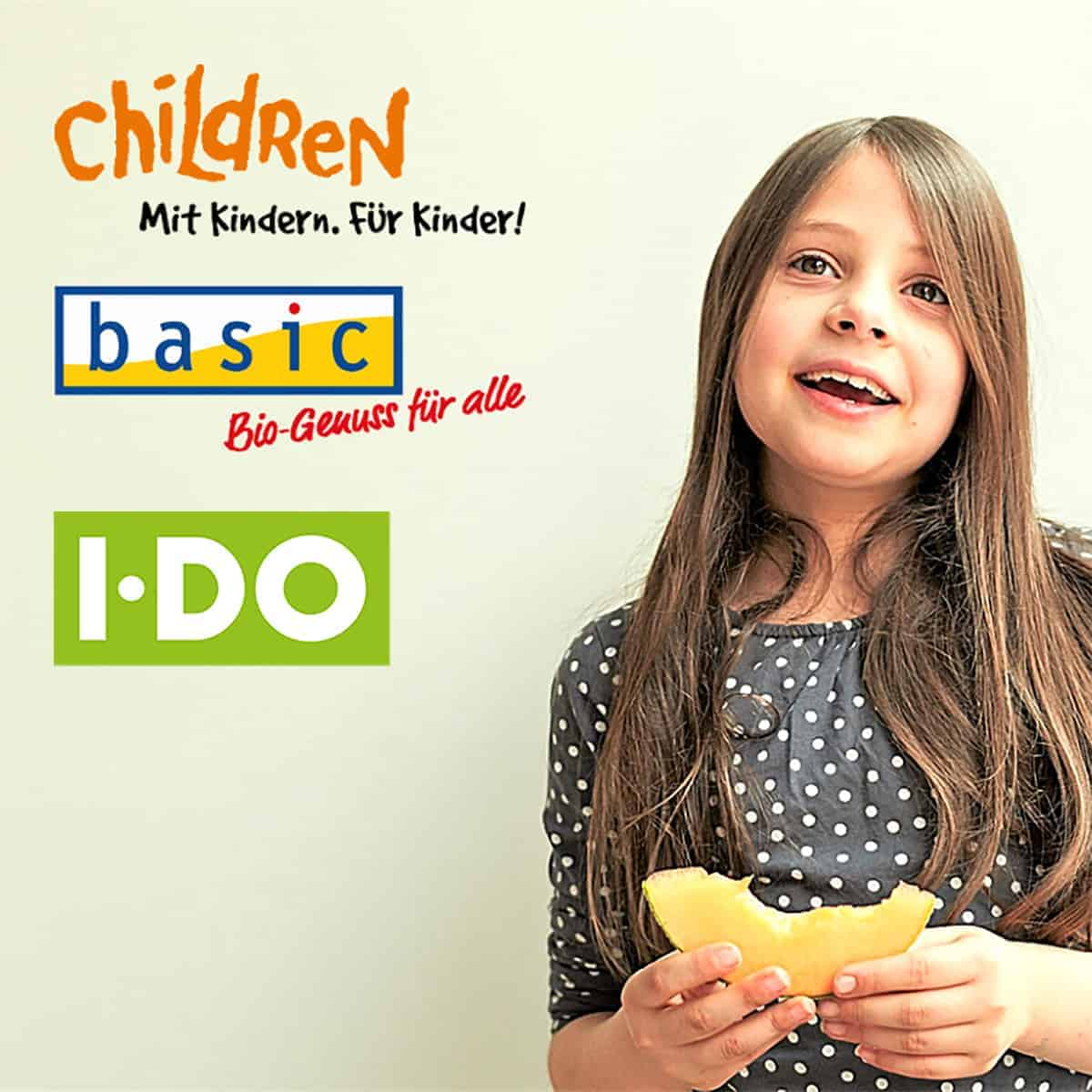 basic children aktion