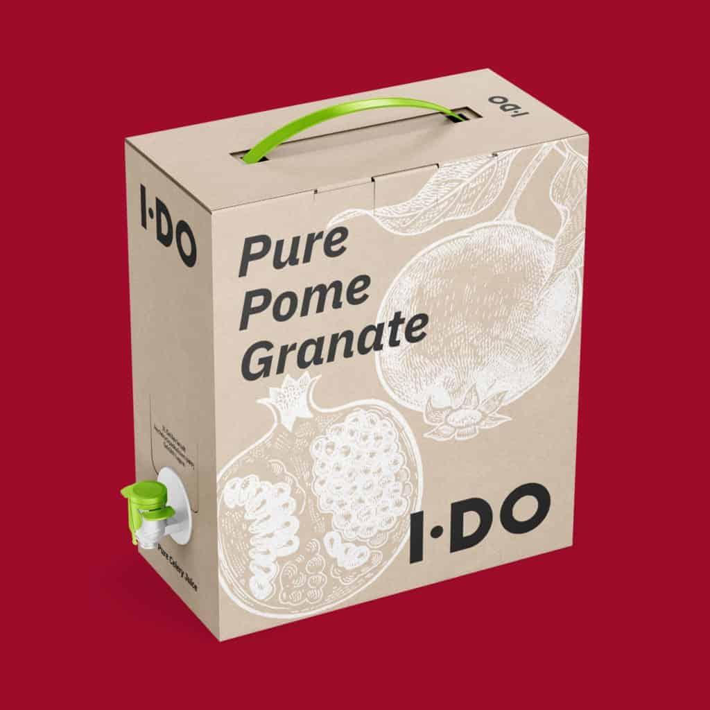 3l granatapfelsaft kaufen