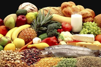 Image result for low GI foods