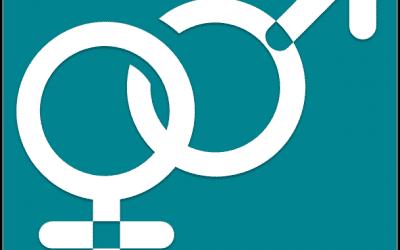 Gonorrhoe (Tripper): Ursachen, Symptome & Online-Behandlung