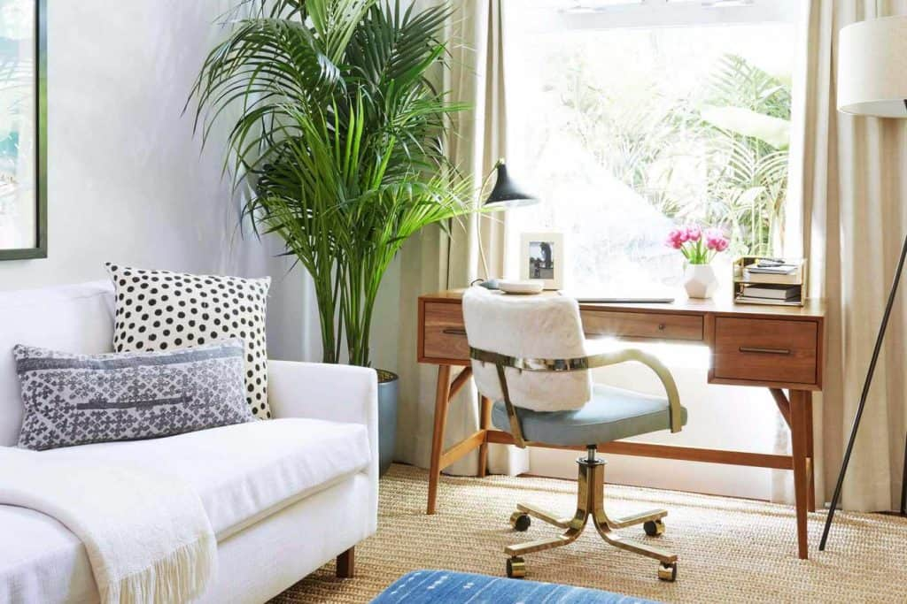 How to Create a Stylish Small