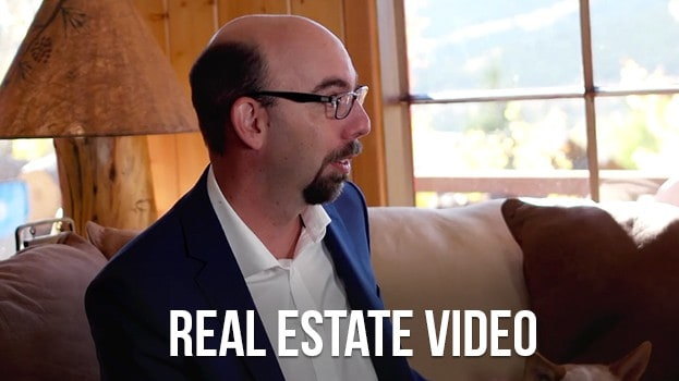 denver real estate video ray headshot
