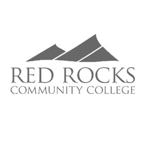 Jacob LE Video Production client Red Rocks Community College