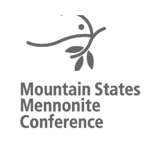 Jacob LE Video Production client Mountain States Mennonite Conference