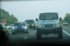 jeep-wrangler-higher-than-most-vehicles.jpg