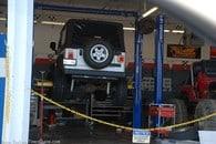 jeep-wrangler-unlimited-at-4wheelparts.jpg