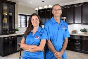 JMT Cabinets - Orlando FL Cabinet Refacing