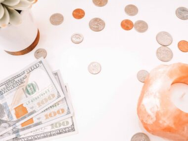 Money Mistakes I Made in my Early 20s
