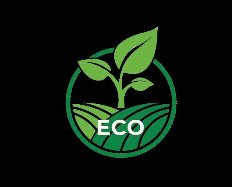 Ekologiczny nawóz organiczny