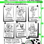 PALABRITAS 29-07-19