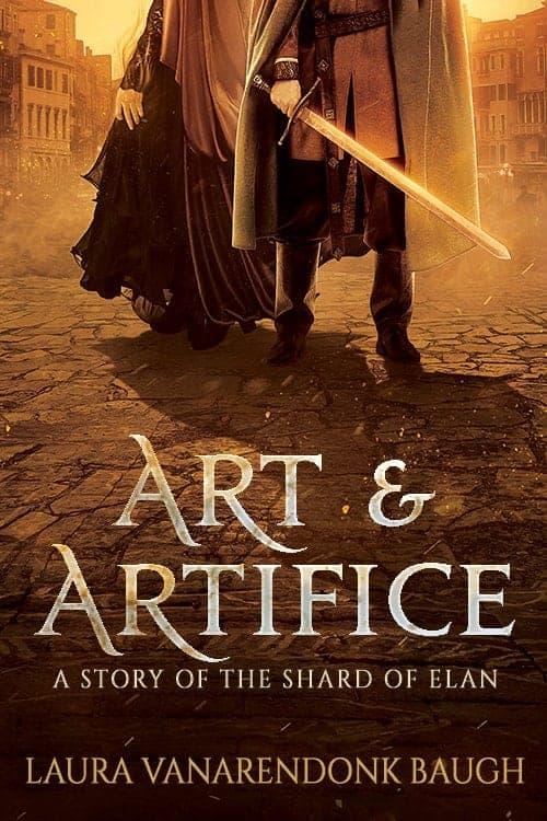 Art & Artifice