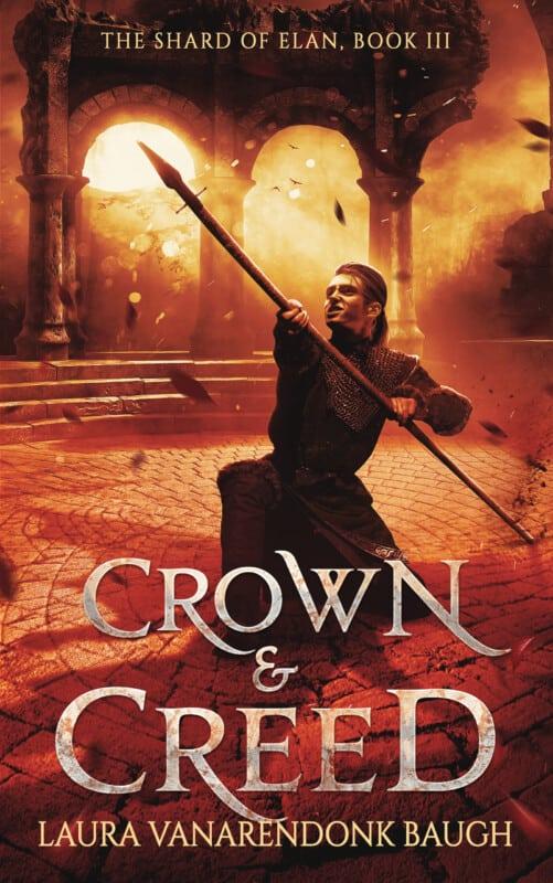 Crown & Creed