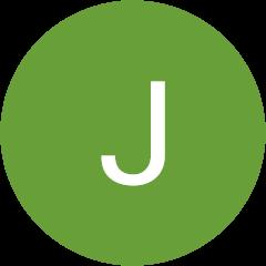 Jean Mondesir