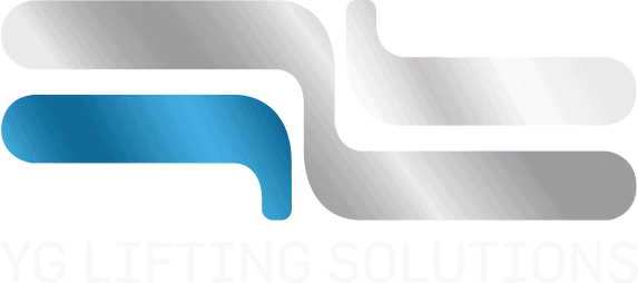 yg lifting solutions logo