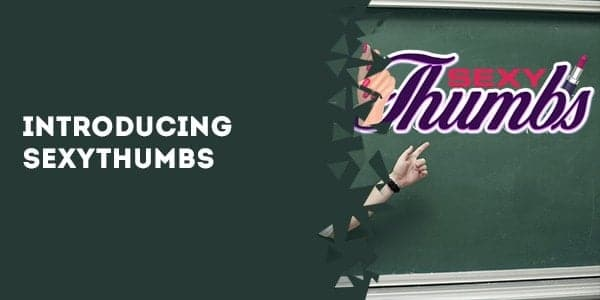 introducing sexythumbs custom thumbnails for your udemy courses youtube videos and other online courses - How To Properly Compress Your Videos For Online Streaming