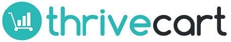 thrivecart - 7 Easy Steps to run your own Kick-Ass Referral Program