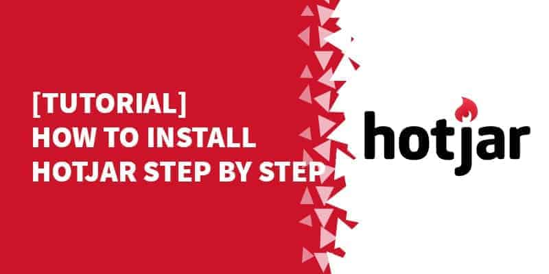 Tutorial How to Install Hotjar Step by Step - Multi-step popup optin using Divi and GravityForms