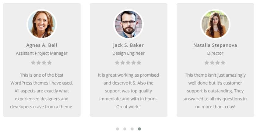 687474703a2f2f746976617468656d652e636f6d2f696d672f746976612d74657374696d6f6e69616c732d736c696465722d312e706e67 - Custom Templates versus WordPress Page Builders