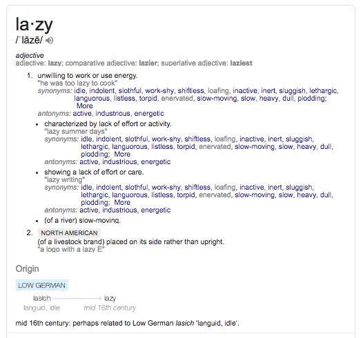 lazy - MemberMouse Review 2020