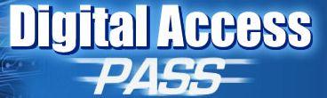dap - Digital Access Pass Review - Should You Use DAP in 2019?