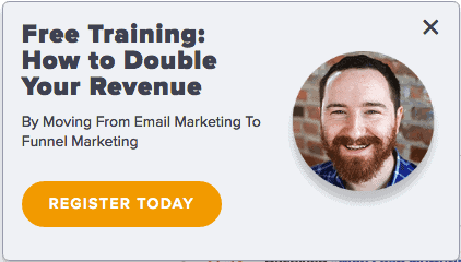 drip training - Why Drip is NOT the best email marketing service in 2021