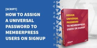 mp universal pass imgs 320x160 - The Best Membership Plugins for WordPress in 2019 (Based on real work with our customers!)
