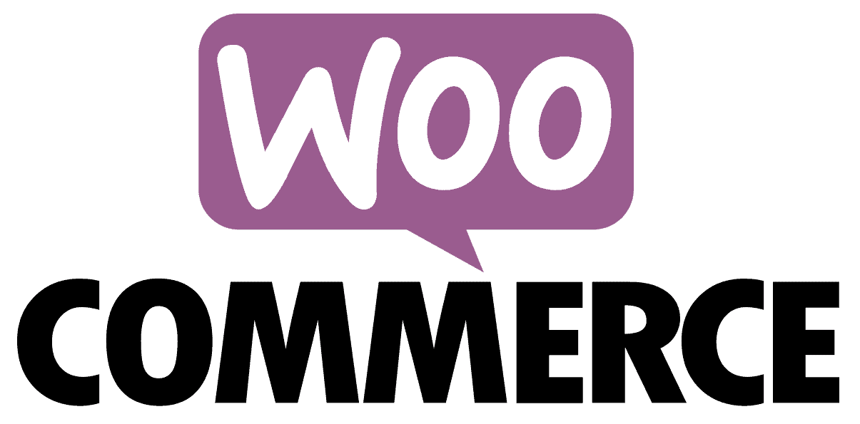 WooCommerce Logo 1 - WooCommerce Review - The ONLY Shopping Cart You Need [2021]