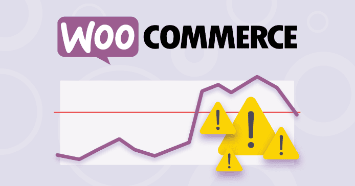 woocommerce performance - WooCommerce Review - The ONLY Shopping Cart You Need [2020]