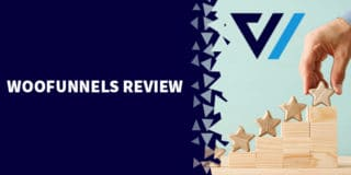 WooFunnels Review 320x160 - WooCommerce Tutorials, Tips & Tricks