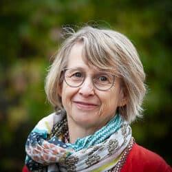 Karin Bätz
