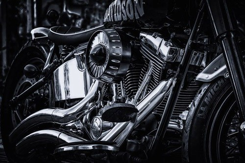 The best 3 Transmission oils for my harley 2