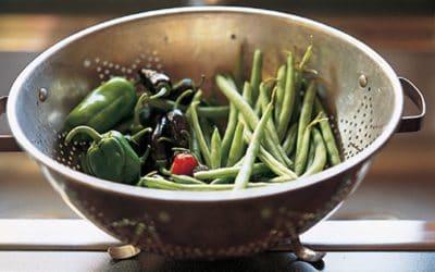 Munson Medical Center Fruits and Vegetables Prescription Program Expands to Benzie County