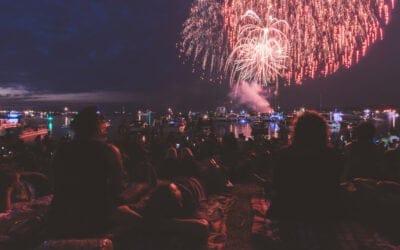 4 Northern Michigan Festivals Returning for Summer 2021